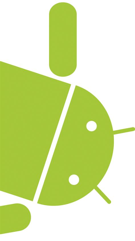 emblem android android logo png images free