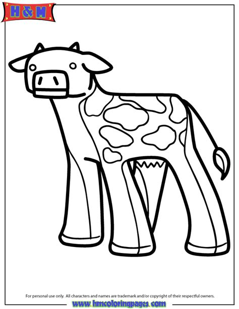 minecraft coloring pages cave spider minecraft cave spider coloring pages