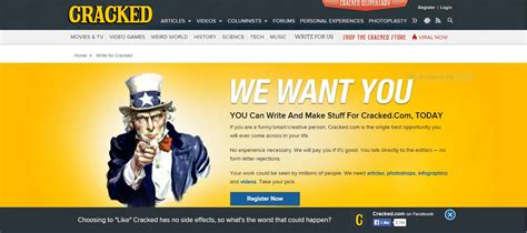 Top Websites To Make Money Online - genuine websites to make money online