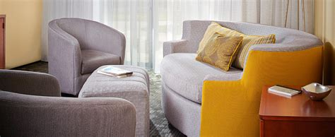 flexsteel hospitality furniture hospitality contract