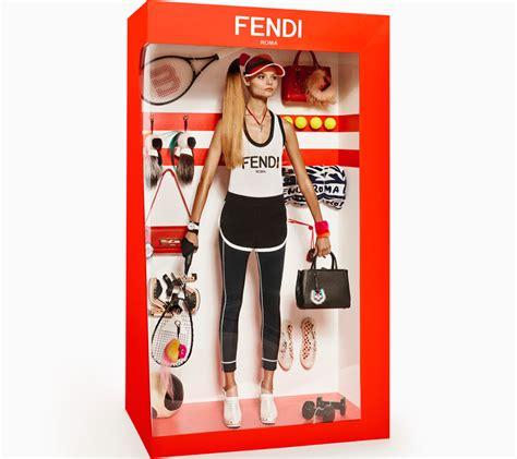 design doll models models become living dolls in vogue paris december
