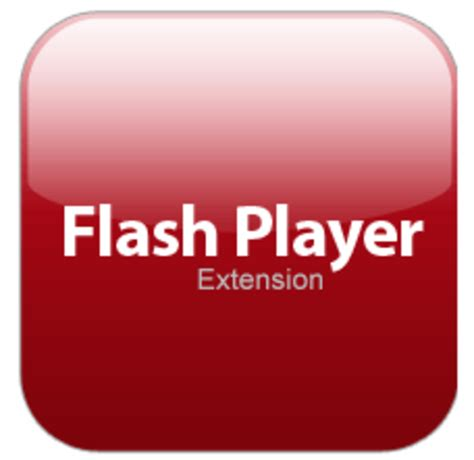 flash player flash player extension download
