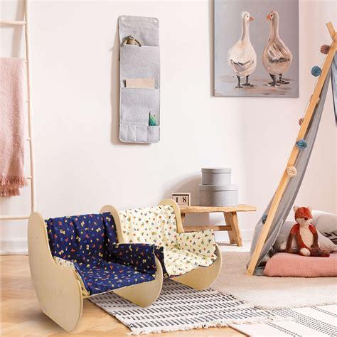 divanetto per bambini divanetto bimbi in legno arredare con mobili a misura di