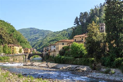Bagni Di Lucca by What To See And Do In Bagni Di Lucca Visit Tuscany