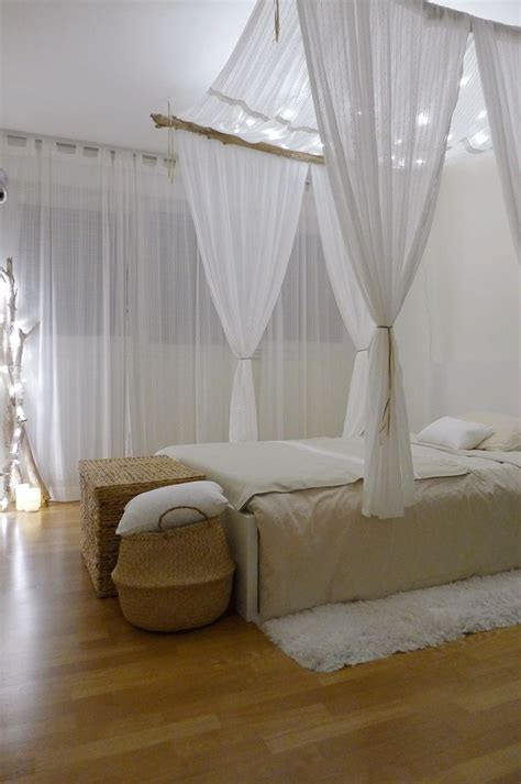 Formidable Deco Chambre Adulte Cosy #8: 6a09506889d58f0dd8c47a5e367e5759.jpg