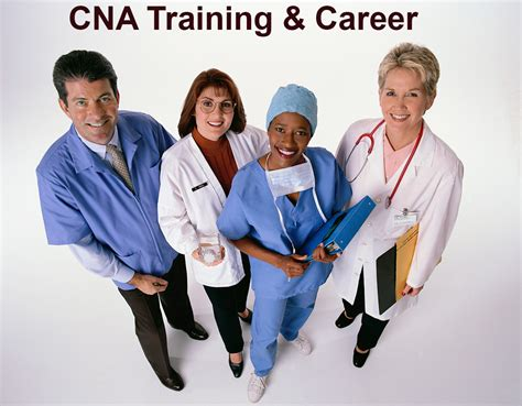 Cna Background Check Cna Home Health Care Us Health