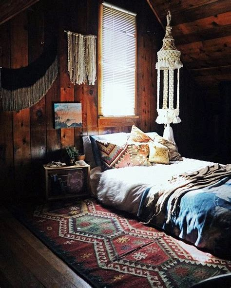 How To Make A Room Cozy by 40 Cozy Room Nest Ideas For Lazy Humans Like Me Bored