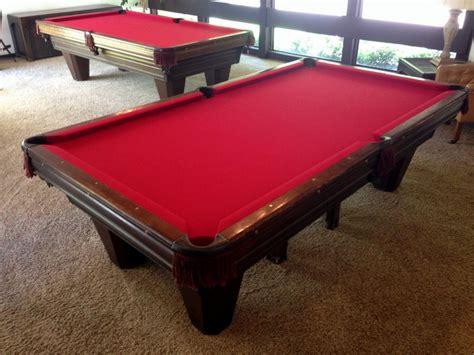 patterson pool table repairs pool table repairs