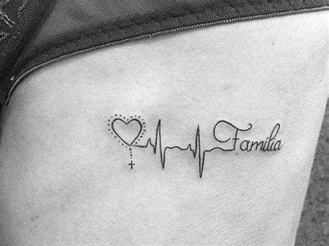 tattoo nombres en latin frases cortas para tatuajes 2018 en espa 241 ol ingl 233 s