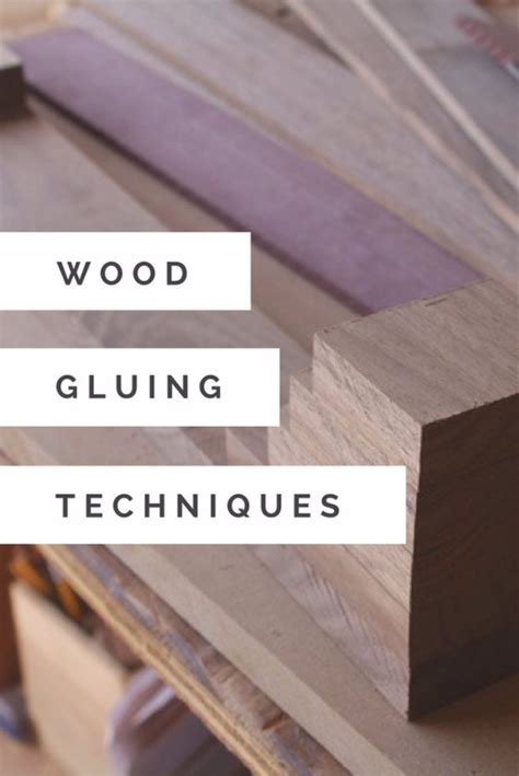 what does wood symbolize 20 tips every woodworker should cut the wood