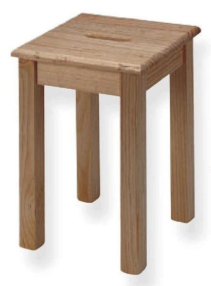 banquetas de pino banquetas y taburetes muebles taburete ele taburete