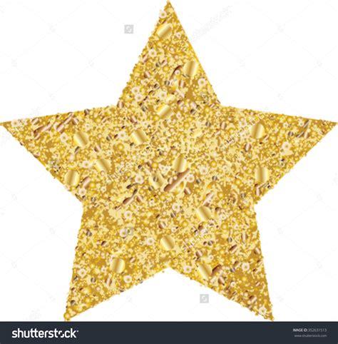 Syari Glitt 1 glitter clipart clipartxtras