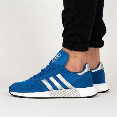 mens shoes sneakers adidas originals marathon