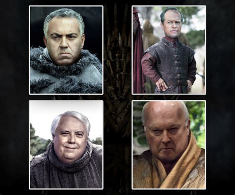 designcrowd game of thrones see aussie politicians re imagined as game of thrones
