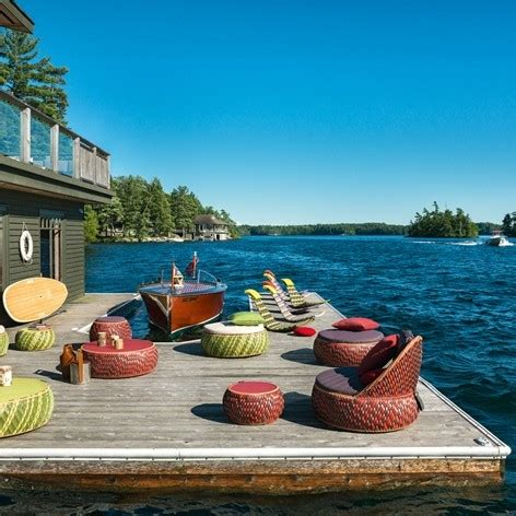 Home Decor Stores Fort Myers Fl outdoor furniture in naples florida outdoor furniture
