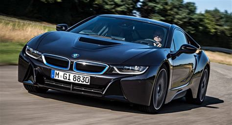 bmw i8 genesis commercial carscoops bowl