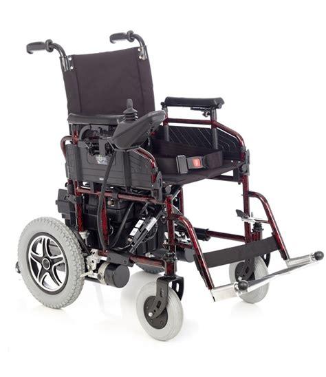 sillas electricas silla de ruedas el 233 ctrica estambul