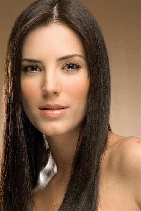 Vb Gabby صور الممثلة الفنزويلية غابي اسبينو gaby espino منتديات