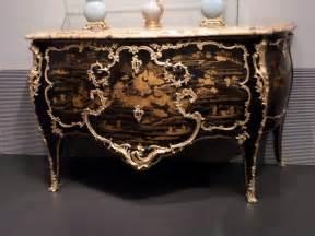 amsterdam museum furniture 21 best survey of dec arts 1 images on pinterest