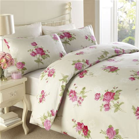 flower design quilt set custom printed fabric new bed sheet design buy new bed