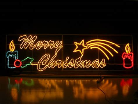 beautiful merry christmas backgrounds with candles