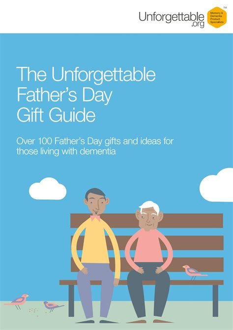 s day gift guide unforgettable s day gift guide by unforgettable org issuu
