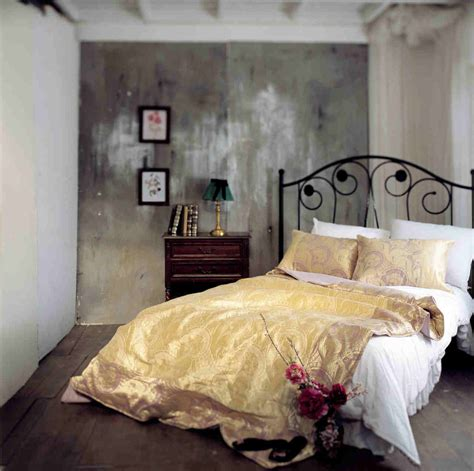gorgeous small bedrooms make the most of your space very teeny tiny spaces made
