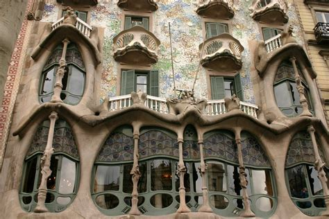 casa gaudi file gaudi s casa batllo barcelona spain img 5380a jpg