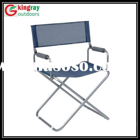 Cing Stool by Cing Folding Tables 28 Images Fishing Stool Folding