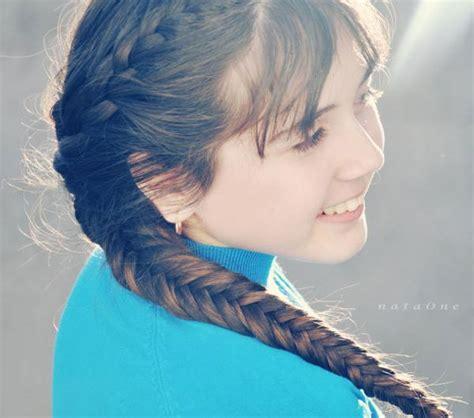 new farnch hair satyl zireku french hairstyles 2012
