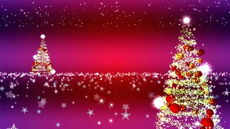 christmas wallpaper video 2015 christmas background hd wallpapers images photos