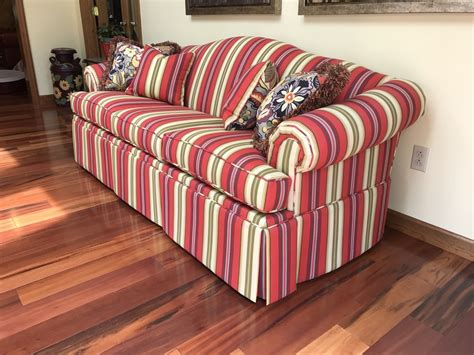 upholstery pittsburgh blawnox custom upholstery pittsburgh pa award winner