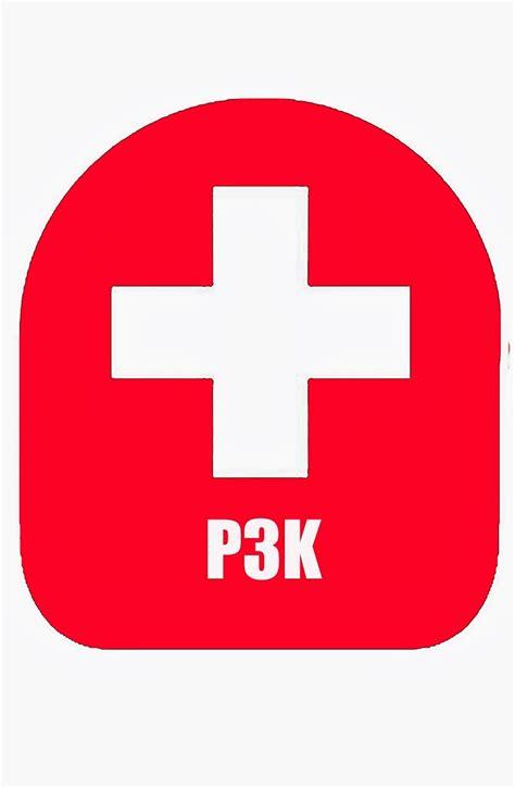 Pinset P3k peralatan p3k dan cara penggunaannya serba lengkap semuannya