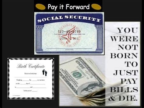 why not laminate social security card search results for social security cards explained