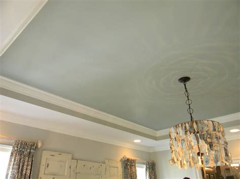 Trey Ceilings Definition 41 Best Images About Tray Ceiling Ideas On