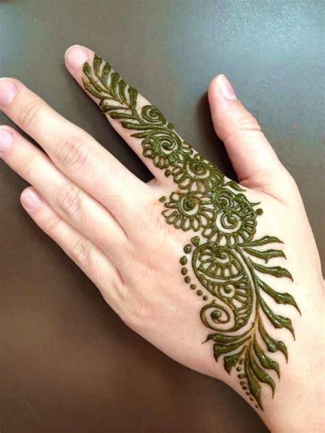 henna designs 7 jpg 720 215 960 ornamental