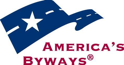 americas byways santa fe trail