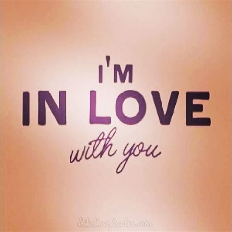 Im For This by Im In With You Quotes Quotesgram