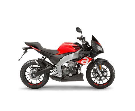 Aprilia Motorrad De by Modelos Moto Aprilia