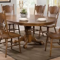 Formal Dining Room Chairs Formal Dining Room Chairs Felmiatika