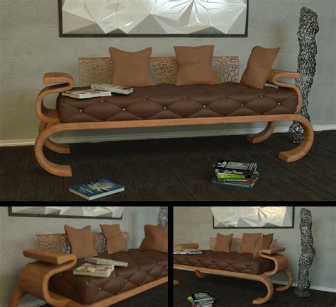 sofa scene free contemporary sofa scene by luxxeon on deviantart