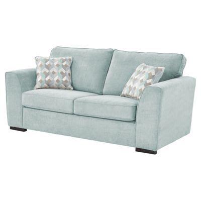sofa bed tesco sofa beds tesco brokeasshome