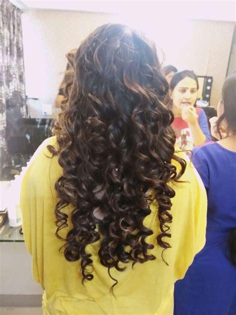 spiral curls toward the face period 25 b 228 sta tight spiral curls id 233 erna p 229 pinterest perms