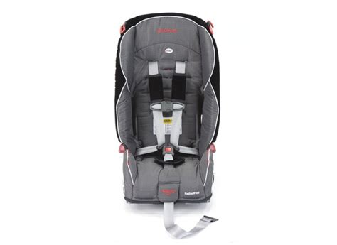 diono radian r100 booster seat diono radian r100 car seat consumer reports