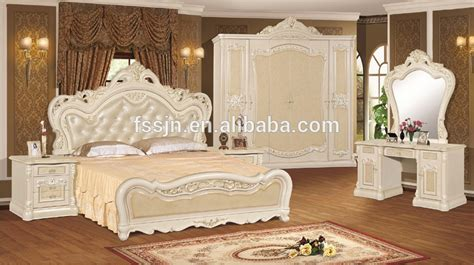 turkish sofa uk turkish sofa uk brokeasshome com