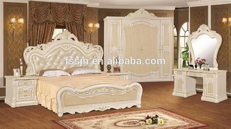 turkish bedroom furniture luxury bedroom set sd2936e buy bedroom set bedroom