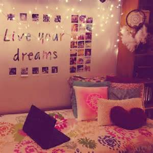 ideas for room decorations 13 best diy tumblr inspired ideas for your room decor