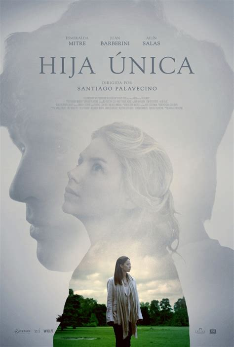 hija 250 nica movie poster imp awards