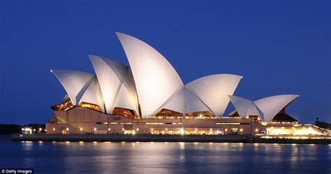 australia opera house tripadvisor awards name australian war memorial ahead of