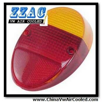 vw beetle light lens vw beetle light lens 111945241k vw beetle light